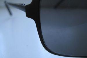 sonnenbrille02.jpg