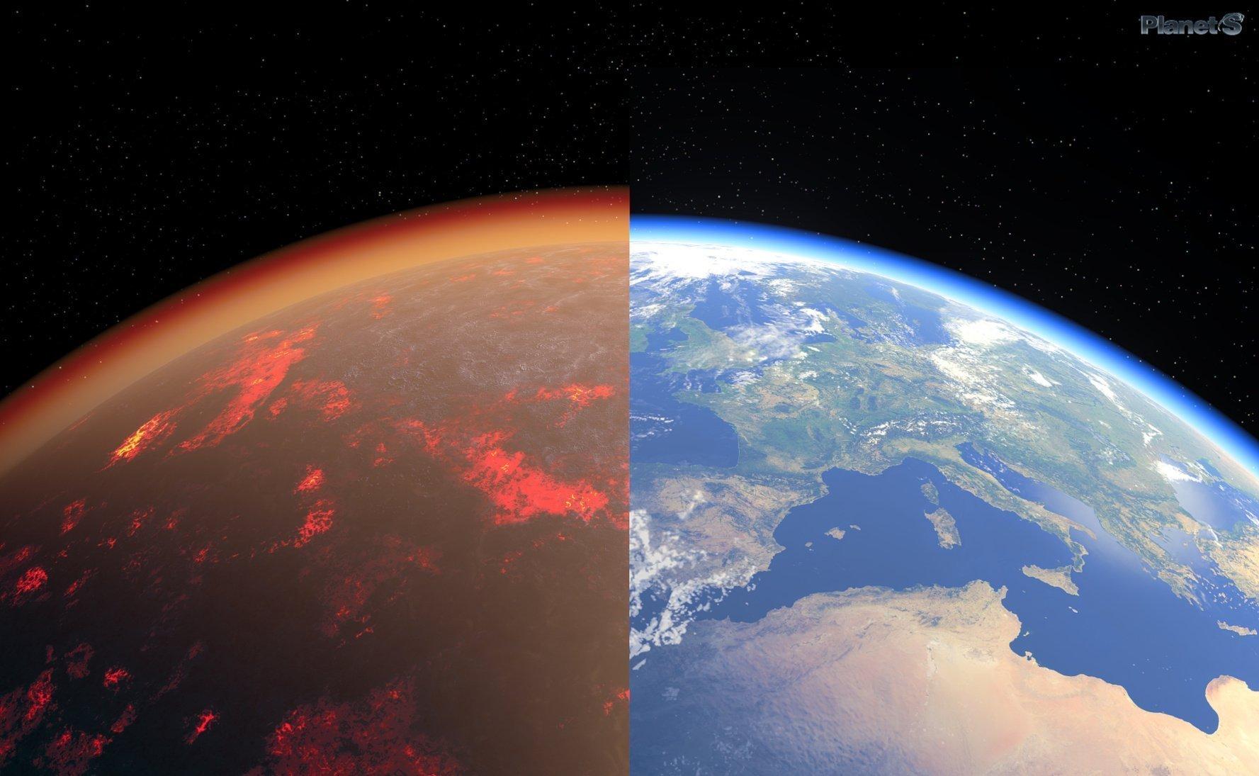 Der-Venus-Atmosph-re-hnlich