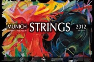strings2012_signet.jpg