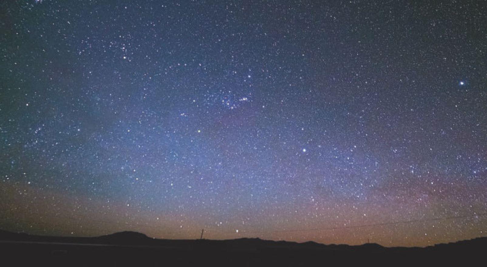Sternenpracht-ber-der-W-ste