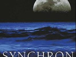 synchron.jpg