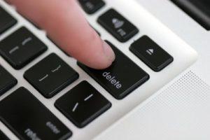 tastatur_web.jpg