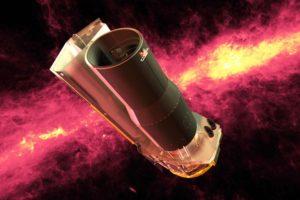 teleskop01.jpg