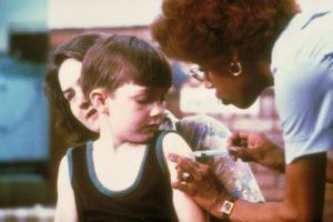 vaccination1.jpg
