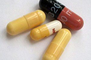 vitaminkapseln.jpg