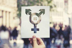 Symbolbild sexuelle Diversität