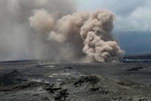vulkan_us_geological_survey_bearbeitet.jpg