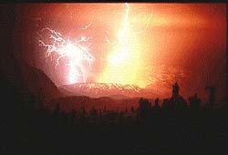 vulkantitel.jpg