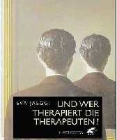 wer_therapiert_die_therapeuten2.jpg