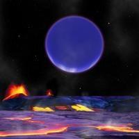 zwei_planeten.jpg